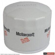 Motorcraft FL403 Oil Filter