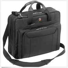 "Targus Zip Thru Corporate Traveler Laptop Case fits up to 13"" Widescreen Laptop"