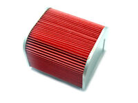 KR Motorcycle air filter for HONDA VT 800 C 87-93 ... new