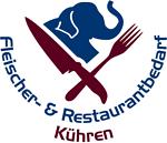 fleischer_restaurantbedarf_kuehren