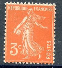STAMP / TIMBRE FRANCE NEUF N° 278A ** TYPE SEMEUSE