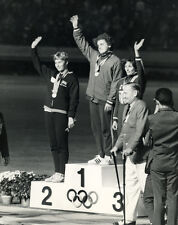 Photo Raymond Depardon Jo Jeux Olympiques Tokyo Japon 1964
