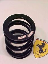 Ferrari 355 Front Suspension Coil Main Spring_166025_Challenge_NEW_OEM
