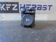 switch eletric mirror Honda CR-V III M33212 2.0i 110kW R20A2 160138
