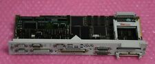 Siemens Sinumerik 840DE NCU 571.2 Typ: 6FC5357-0BB11-0AE0 Version: A