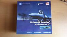Hobby Master    McDonnell Douglas RF-4E Phantom II   AKG-52  NTM