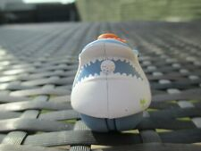 2012 MATTEL Disney Pixar Toy Story Zing 'Ems Collection - SHARK - Figure