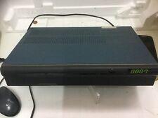 DECODER DIGITALE GOLD BOX MODELLO PIONEER BCT-1320 USATO - SENZA TELECOMANDO
