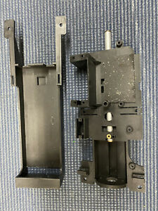 Traxxas Blast electric boat battery tray motor mount only see pictures