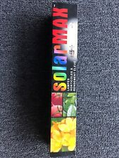 SOLARMAX 1000W HPST Super Grow Light Bulb HPS