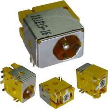 Acer Aspire 7740 7740g De Corriente Ac/dc Pin Puerto Jack Socket Conector 65w