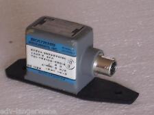 Bourns Accelerometer +/- 20G