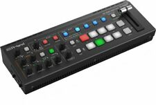 Roland V-1-HD+ HD Video Switcher USED