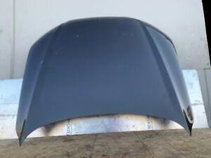 HOOD BONNET COVER ASSEMBLY OEM 59k! 11-16 AUDI A8 A8L S8 D4