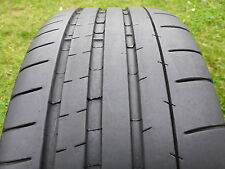 225/45 zr18 Michelin Pilot Super Sport - 1 unid. - neumáticos de verano - 1211! extra Load