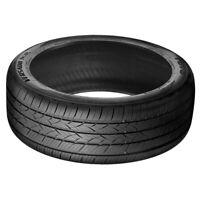 1 X New Toyo Versado Noir 215/60/16 95H Premium Touring Tire