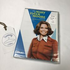 The Mary Tyler Moore Show: The Complete Seventh Season (DVD, 2010, 3-Disc Set)