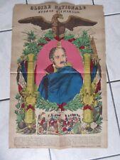 GRANDE IMAGE EPINAL 1880 EUGENE BAUHARNAIS