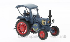 1/43 Ixo Lanz Bulldog D 7506A Allzweck Traktor 1952