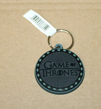 Game of Thrones rare Promo Keychain / Keyring
