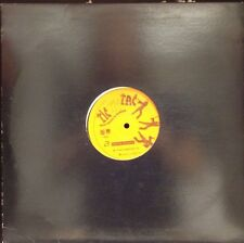 """[EDM]~NM 12""""~MARTA RHAULIN~Tic Tic Tac~[Domikans Mix~Club~Saturday~Radio]~[1997"""
