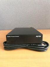 Amx Ap5314x Netlinx Power Supply Psn6.5