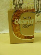 Vtg Avon OLAND  Shower Soap - 130gms *BNIB