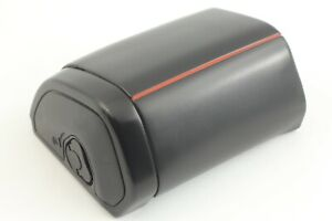 [TOP MINT] Nikon MB-20 Battery Pack Holder Grip For Nikon F4 F4s From Japan #76