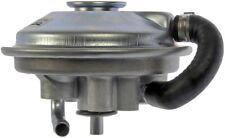 Vacuum Pump Dorman 904-809 fits 89-91 Dodge D250 5.9L-L6