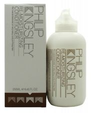 PHILIP KINGSLEY RE-MOISTURIZING CONDITIONER. NEW. FREE SHIPPING