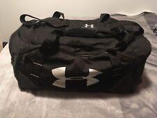 Underarmour Sports Bag