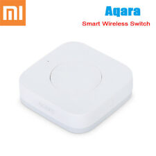 Xiaomi Mi Aqara Smart Wireless Switch Home Application Remote Control APP Socket