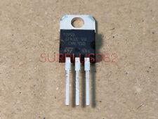 D965 2SD965 Transistor NPN si-n 40v 5a 0.75w 5Pz