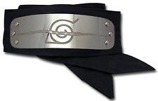 Headbands, Armbands