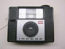 127 Format French Impera Film camera