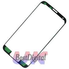 5x écran LCD ruban adhésif double face autocollant Samsung Galaxy S5 G900F