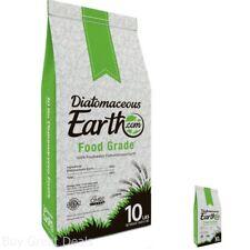 Earth Food Grade Pest Control Ant Killer Natural Kids Animal Safe New