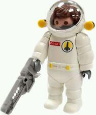 NEW Playmobil Figures series 5 ASTRONAUT  NASA - Astronauta -# 5460 NIP RARE