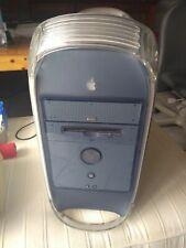 PowerMac G4 Modell M5183