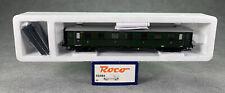 H0 - ROCO (AC)--45494...DB Personenwagen 1./2.Kl...NEM...OVP    / 4 Z 423