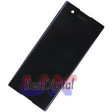 D'origine Ecran LCD Vitre Tactile Pour Sony Xperia XA1 (2017) G3121 G3116 Noir