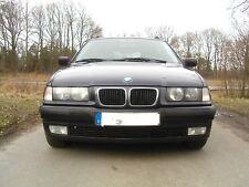 BMW E36 320i touring M-Fahrwerk