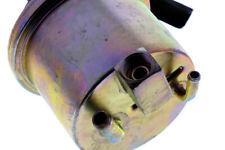 Mechanical Fuel Pump ACDelco GM Original Equipment 42331