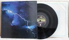 DIRE STRAITS/Love Over Gold Vinyl LP - Vertigo Greek Press
