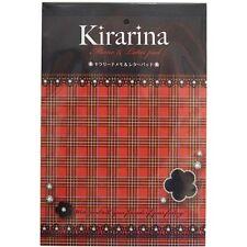 Copic Marker Kirarina Memo Pad - 500803