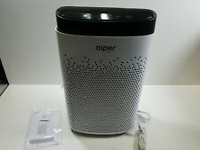 Aiper Air Purifier for Home with True Hepa Filter.