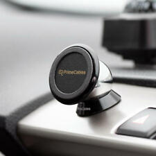 Magnetic Car Mount 360 Degree Rotatable Universel Car Phone GPS Mount Holder