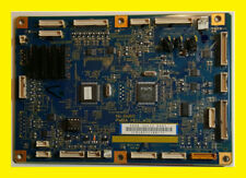 Xerox Phaser 6130 960K36423  Engine Controller Board -- NEW !!!