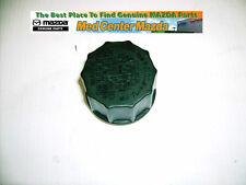 Mazda 6 Brake Master Cylinder Cap 2003 2004 2005 GJ6A4355Y