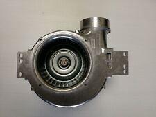 ventilatore Piazzetta per Motore Multifuoco System 02 RF02010180 G2E120-SA58-06